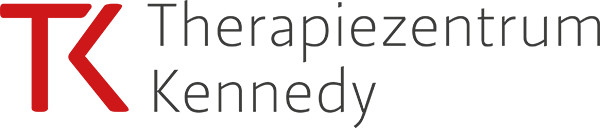 Therapiezentrum Kennedy