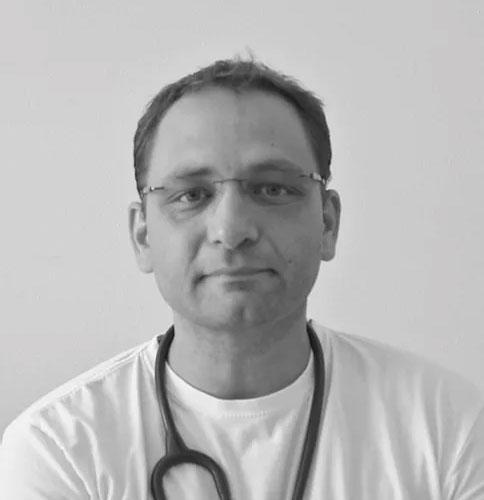 Dr. Thomas Rodler